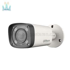 دوربین-مداربسته-آنالوگ-داهوا-HAC-HFW1200RP-VF-IRE6