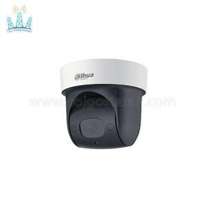 دوربین-اسپید-دام-تحت-شبکه-داهوا-DH-SD29204T-GN
