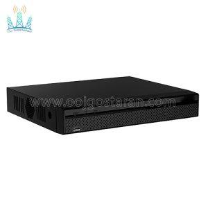ان-وی-آر-داهوا-16-کانال-DH-NVR4116HS-4KS2-